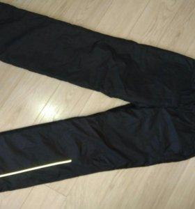 новые мужские брюки спортивные.