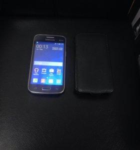 Samsung duos sm-g350e