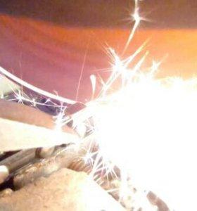 Заточка цепи Бензопилы, Электропилы.Возможен выезд