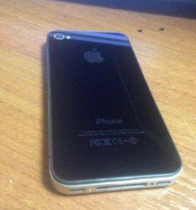 айфон 4s 64 гб