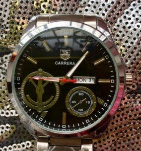 Новые мужские Часы CARRERA