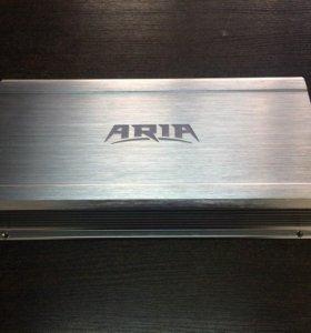 усилитель ARIA AP-D1500