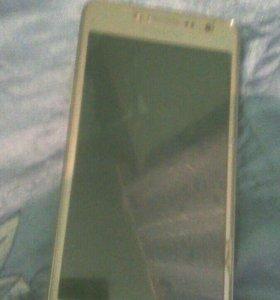 Samsung G2 Premium