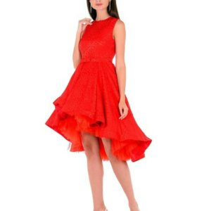 Вечерние платье 44-46