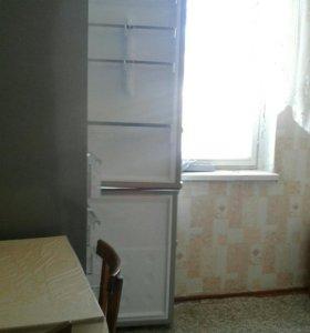 Сдам квартиру 1ком на Косарева 63