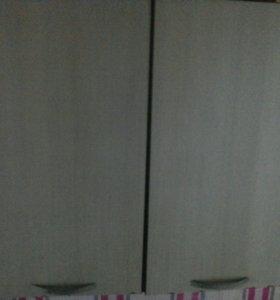 Кухонный горнитур