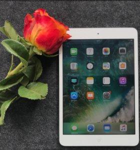 iPad mini 2 Retina 16Gb Wi-Fi