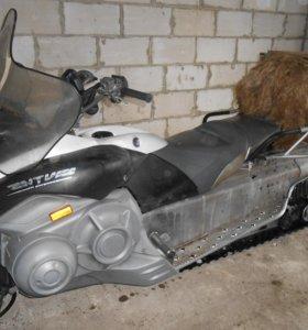 Yamaha RPZ50MP