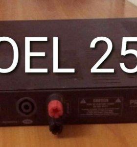 Усилитель PROEL 250 без торг
