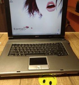 Ноутбук Acer 2300