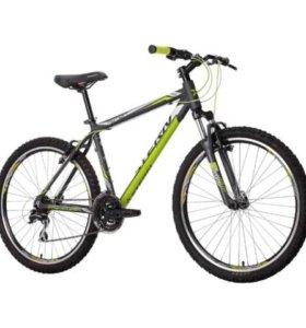 Велосипед Stern Motion 1.0