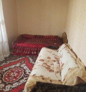 Квартира, 1 комната, 2 м²