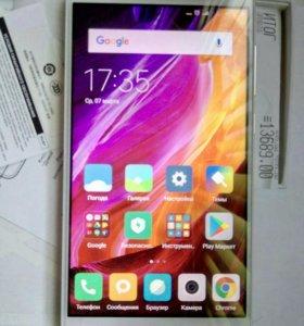 Xiaomi Redmi Note 4X , Gold