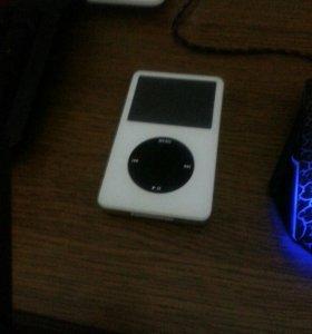 iPod Classic Video (5gen) 30gb