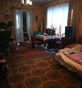 Дом, 134.1 м²