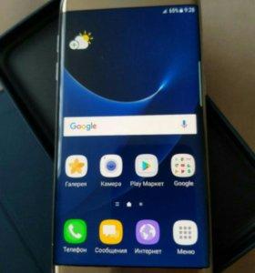 Samsung Galaxy S6/S7/Edge/Note/A3/A5