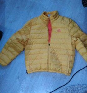 Муж.куртка