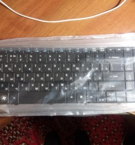 клавиатура для ACER Emachines