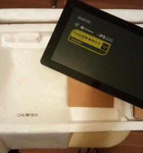 Chuwi VI10 ultimate 64 GB