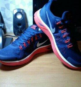 Nike lunarglide4