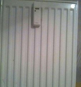 Радиатор Пурмо