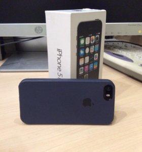 iPhone 5s 32gb 2017