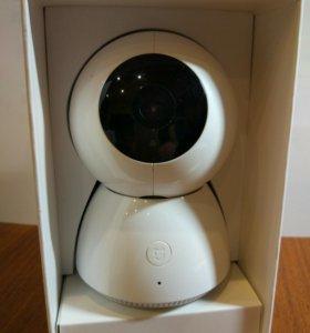 IP камера Xiaomi MiJia 360°