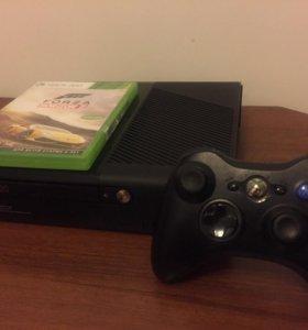 Xbox 360E 4gb
