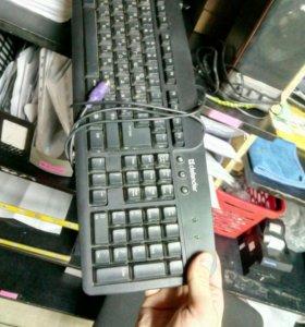 ибп , клавиатура