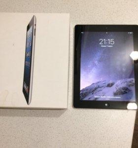 Продам Apple iPad 4 64Gb Wi-Fi + Cellular