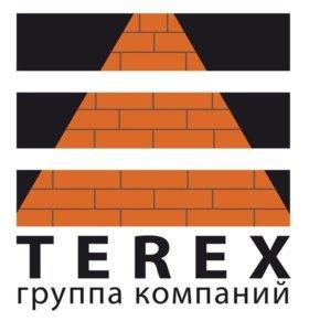 Воротынский кирпич ТЕРЕКС