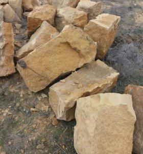 Гелинбатанский камень