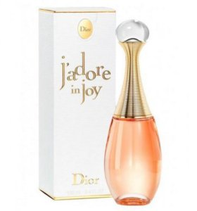Dior J'adore in Joy 100ml