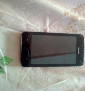 Huawei-y336_uo2