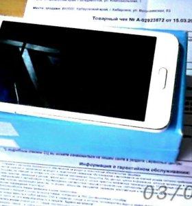 Смартфон Samsung A300F