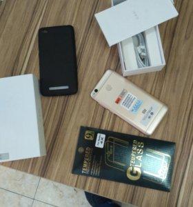 Xiaomi 4x
