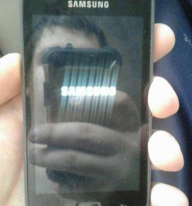 Samsung S I9303