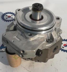 Топливный насос высокого давления (DL08) на Daewoo