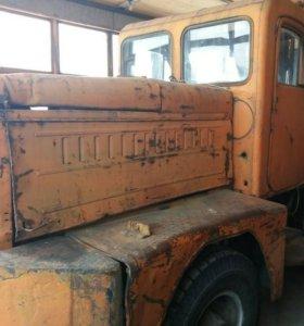 Погрузчик 4014(Львов) г/п 5 тонн