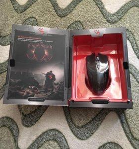 Игровая мышь Bloody V5