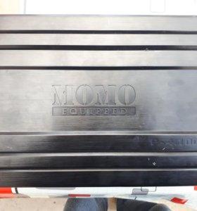 Усилитель momo 4.100