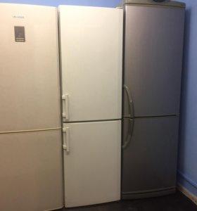 Холодильники б/у с доставкой