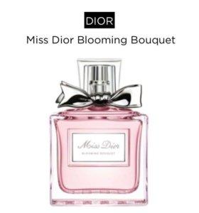 Miss Dior 5 ml
