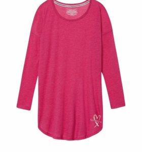 Сорочка для сна Victoria's secret
