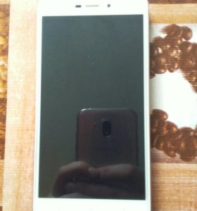 Телефон Redmi 4А