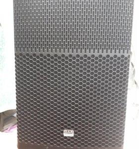 Dap audio XT-10 MK2