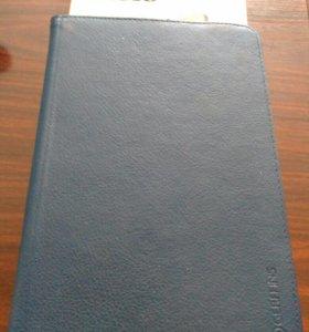 Планшет lenovo tab 2 a8-50