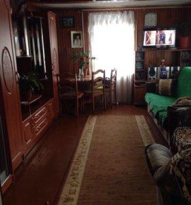 Дом, 114.4 м²