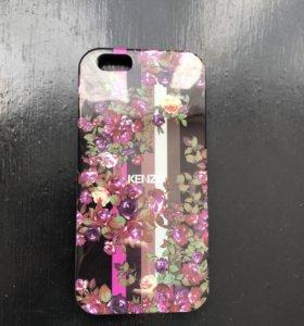 Чехол для iPhone 6 / 6s НОВЫЙ