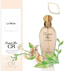 оригинал женского парфюма